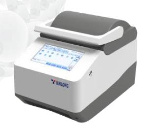 PCR Machine - Gentier 48