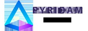 Pyfa.co.id - PT Pyridam Farma Tbk (Logo)