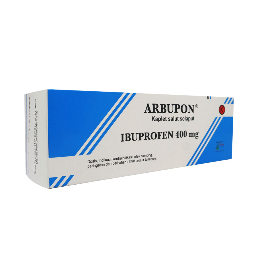 Arbupon