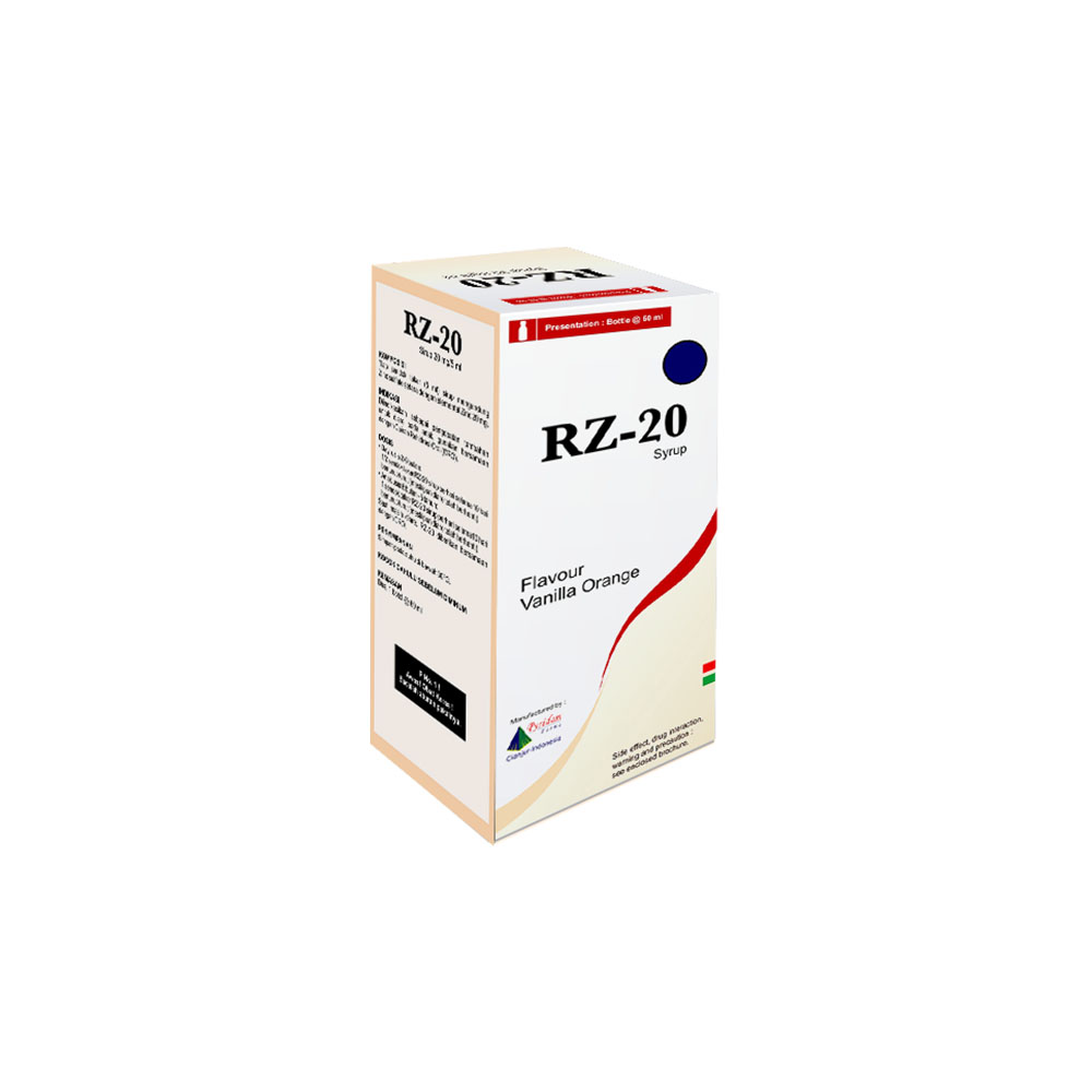 RZ-20