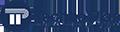 logo-technoplast