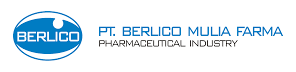 Logo Berlico