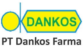 Logo Dankos