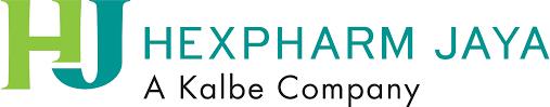 Logo Hexpharm