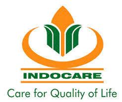 Logo Indocare